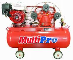 Kompressor Multi Pro Murah